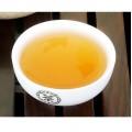 """Чжун Ча """"Белый Пион (Бай МуДань)"""" Белый Чай 330г"""