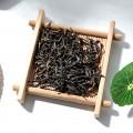 """Чжун Ча """"Юннаньский Красный Чай"""" Красный Чай 180г"""