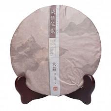 Менхай Даи 7552 (357г)